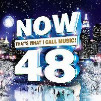 Cover  - Now That's What I Call Music! 48 [US]